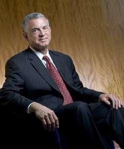 Robert Lufrano