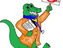 Gator Health Disparities1