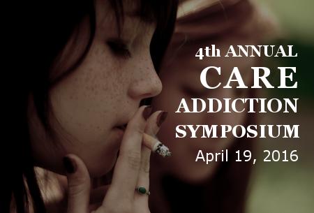 Addiction Research University of Florida