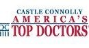"""Eight UF surgeons named """"Top Doctor"""" by Castle Connolly"""