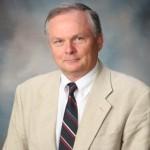 Dr. Paul Cooke