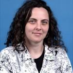 Dr. Heather Wamsley