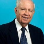 Dr. Paul Nicoletti