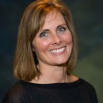 Dr. Margo Macpherson