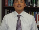 Ahn Selected for SNRS Early Investigator Award