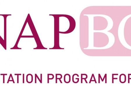 NAPBC_logo