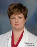 Lisa R. Dixon, M.D.