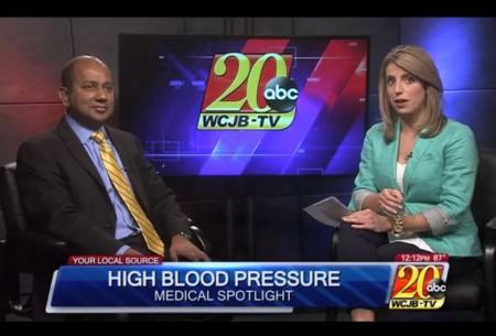 Dr. Mohandas TV20 Screenshot