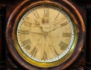 circadian vitruvian-2
