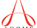 Continued Accreditation by the ACGME of our training programs