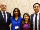 Gabriel Paulian, MD, Uma Suryadevara, MD, Yuliet Sanchez-Rivero, MD and Christopher Ong, MD