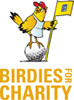 Birdies for Charity program presented by THE PLAYERS