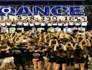 2014Dance-Marathon-mb-smaller