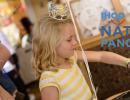 IHOP National Pancake Day_JSJ_8JJ6505