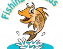 Fishing for Kids registration now open