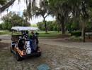 PALS Golf Tournament a success