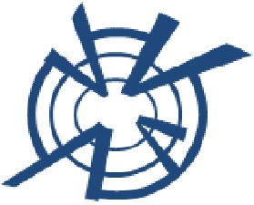 Safety Net Symbol-large