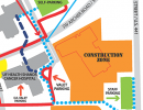 FI_UF Health south campus construction_Phase_IV_Map Handout_10-2-15_F