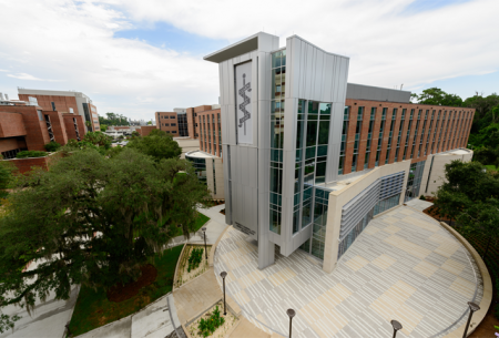 FI_harrell-medical-education-building-story