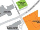 127542-Blueprints_Newell_Drive_Sidewalk_Closures_Map_BLANK_v8